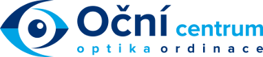 Ocni centrum logo